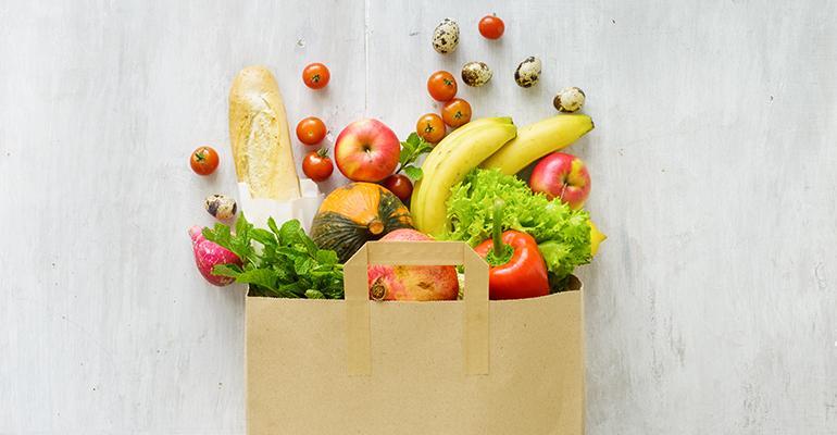 paper-bag-groceries.jpg