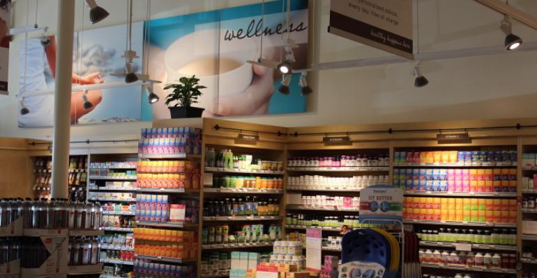 Take a photographic tour of the newest Pharmaca Integrative Pharmacy (slide show)