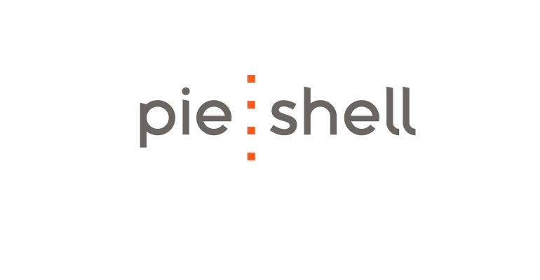 Pie Shell