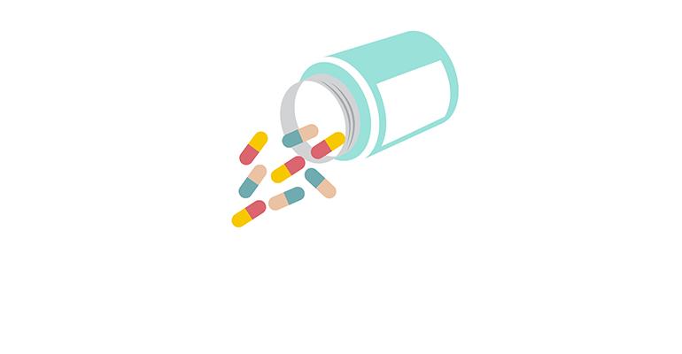 pills-antibiotics.png