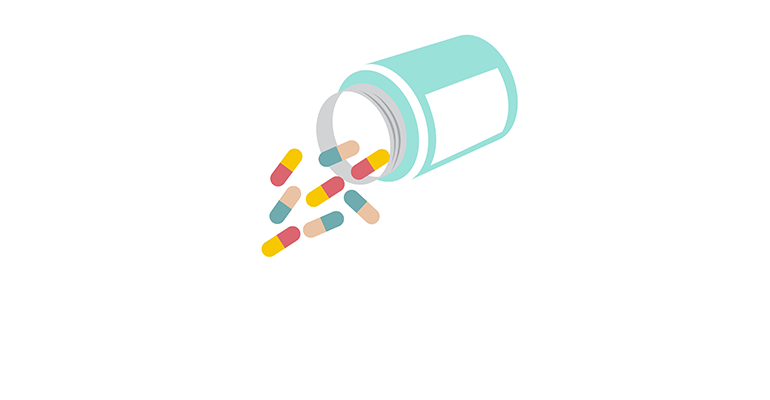 pills-antibiotics.png