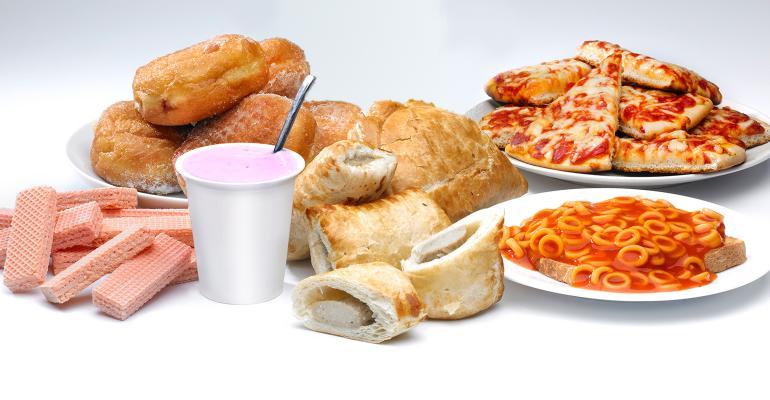 processed-food-Getty-promo.jpg