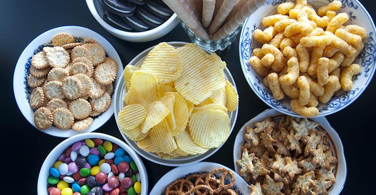 processed-junk-food.jpg