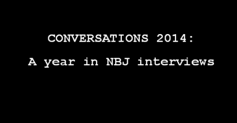 NBJ conversations: Our 7 favorite Q&As from 2014