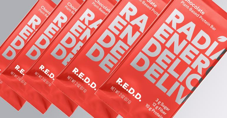 redd-bar-2019-packaging-promo.jpg
