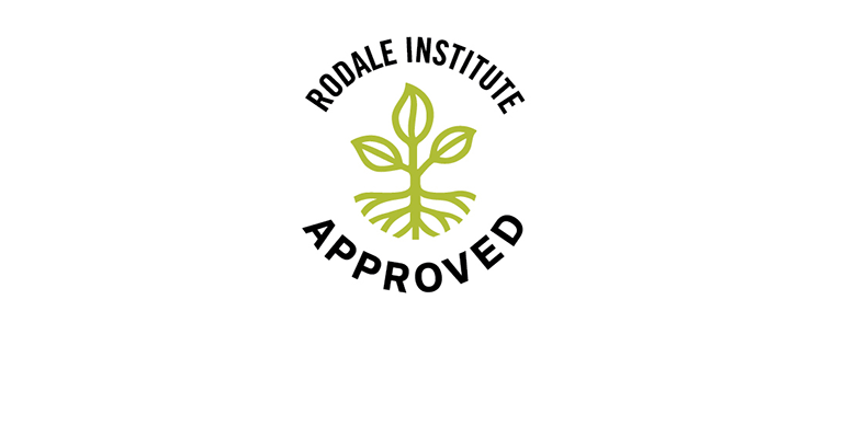 rodale-approved-logo-white-FINAL.png