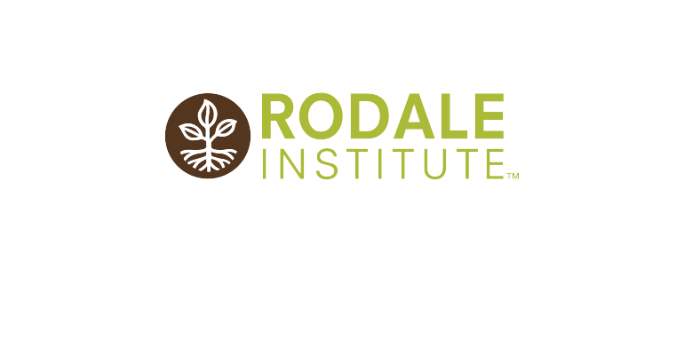 rodale-institute-logo (1).png