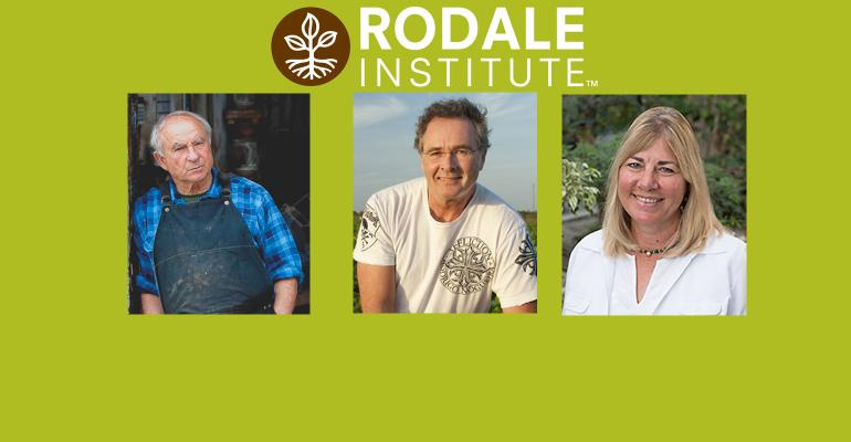 rodale-organic-honorees-2017-promo
