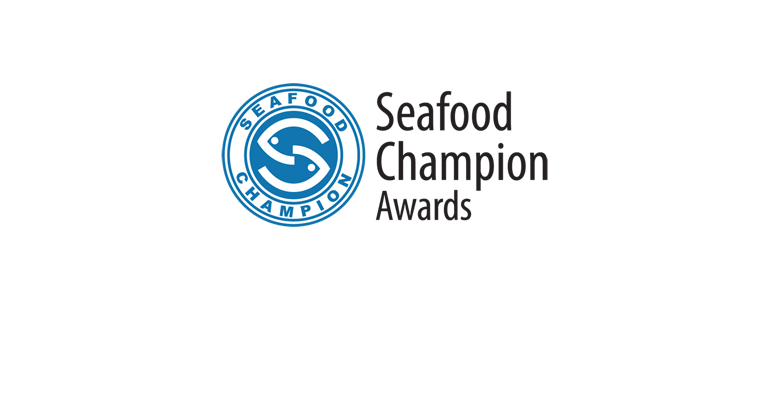 seafood-champion-awards.png
