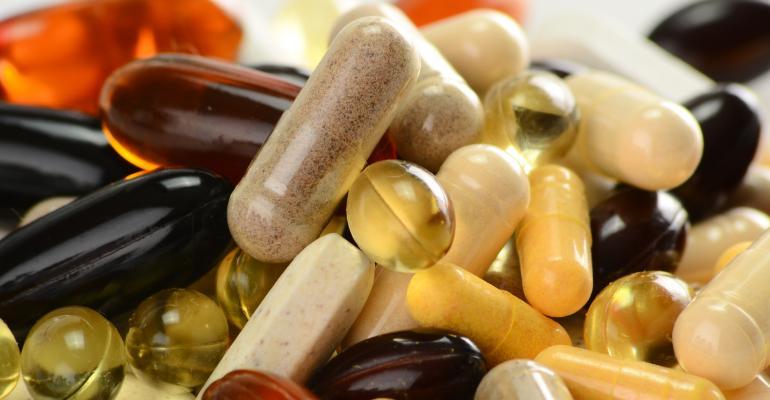 self-regulation-supplements-actually-working