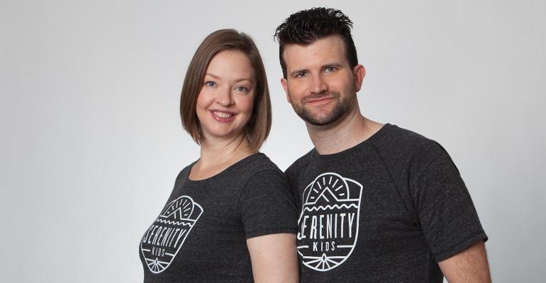 serenity-kids-founders.jpg