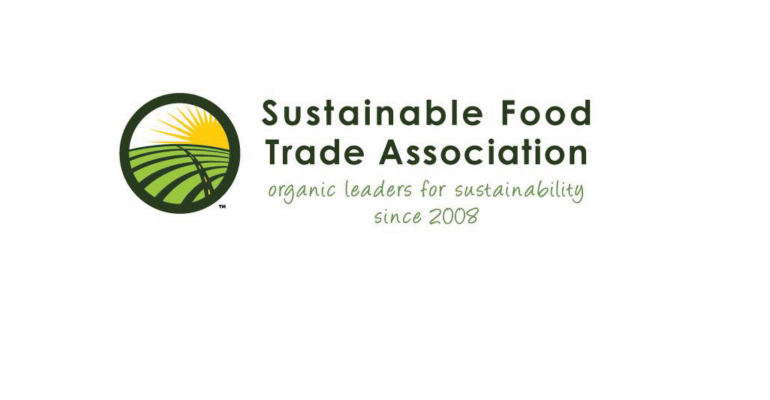 Sustainable Food Trade Association