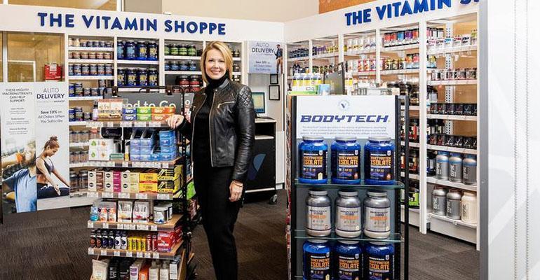 sharon-leite-vitamin-shoppe-la-fitness.jpg