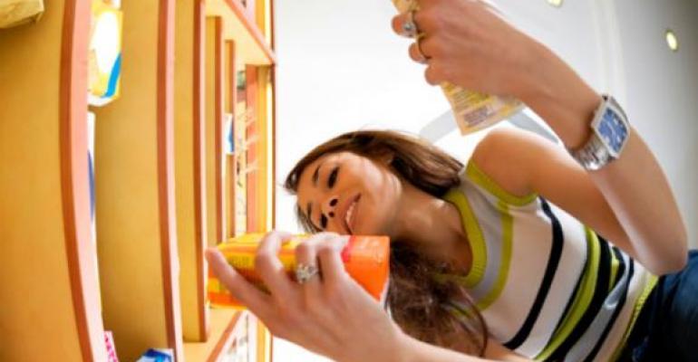 7 tips for smarter branding and packaging