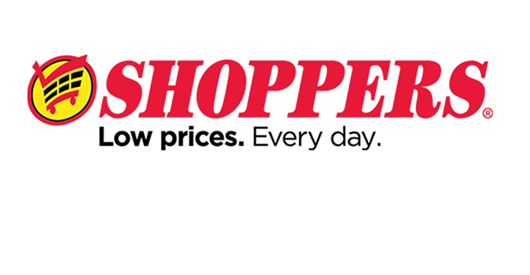 shoppers-logo-promo.png