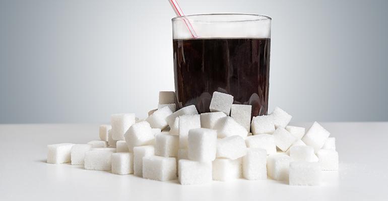 soda-sugar.jpg