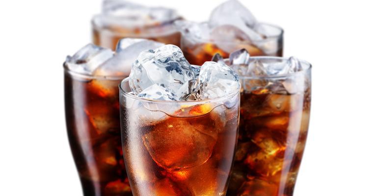 soda taxes