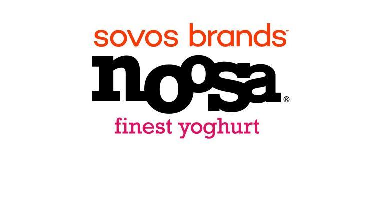 Sovos Brands buys Noosa Yoghurt