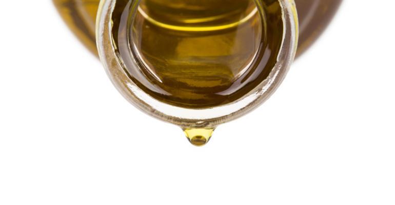 soybean oil heart healthy claim