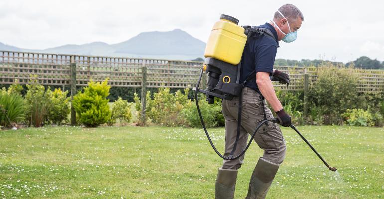 spraying-weed-killer-lawn-promo-Getty.jpg