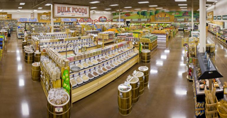sprouts farmers market store