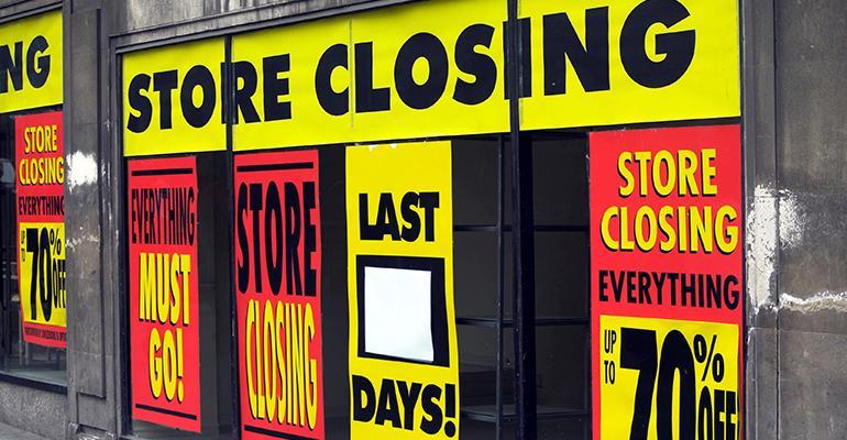 store-closure.jpg