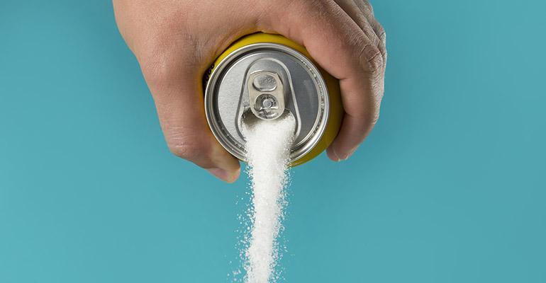 sugar-soda.jpg