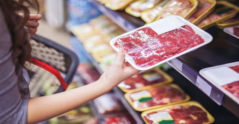 supermarket meat.jpg