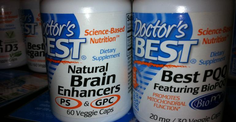 5 hot supplement trends for 2013 - 2014