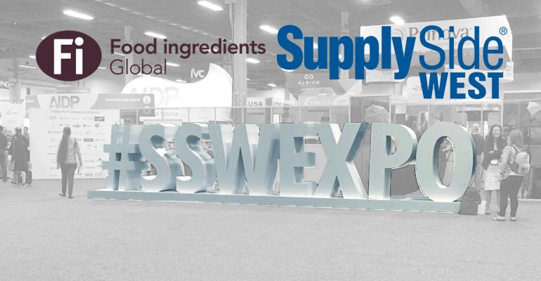 supplysidewest-fi-promo2.png
