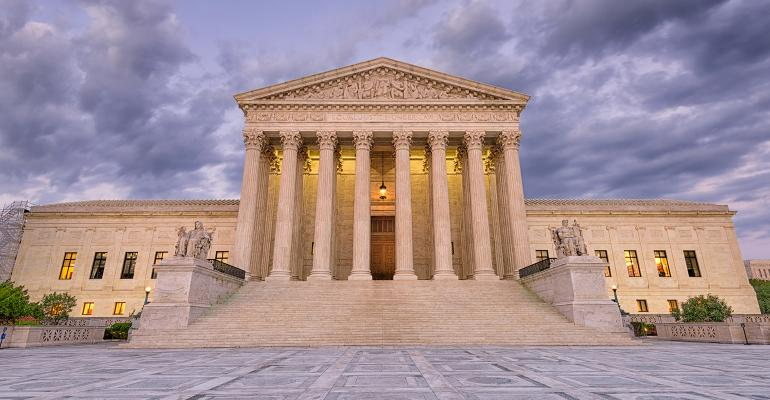 5 At 5 Supreme Court Snap Case Thrive Markets Personal Care Line
