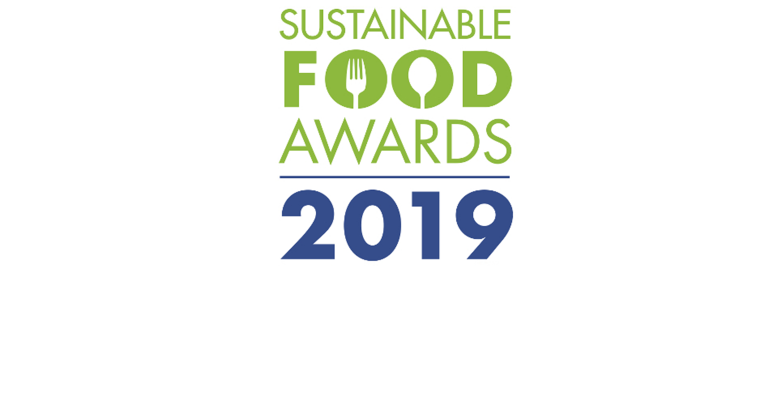 Sustainable Food Awards