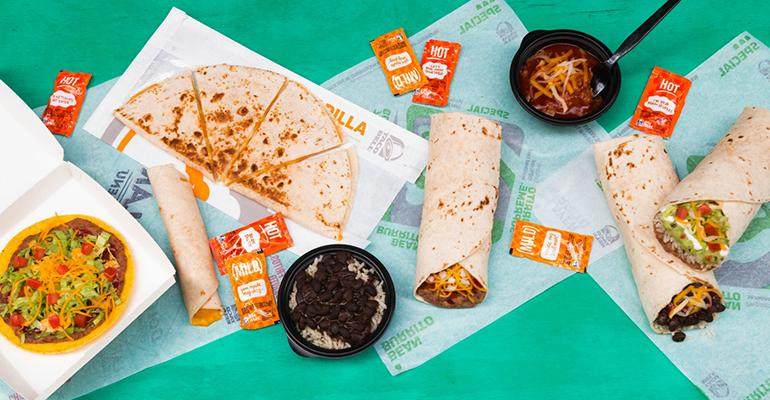 taco-bell-vegetarian-menu.jpg