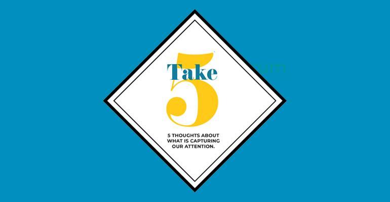 take-5-cerluean-blue-serif-promo.jpg