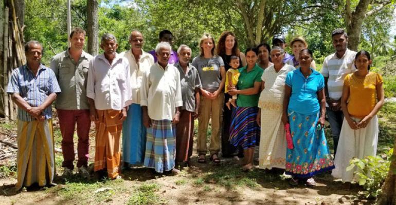 _team photo_Sri Lanka_042018.jpeg