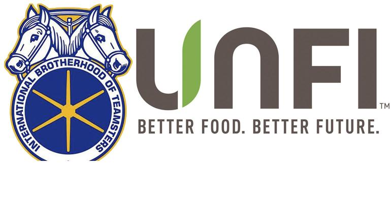 Teamsters oppose UNFI's proposed executive compensation package