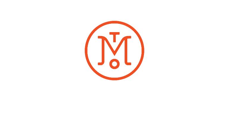to-market-logo-promo.png