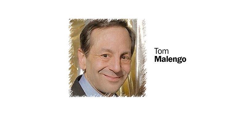 Tom Malengo