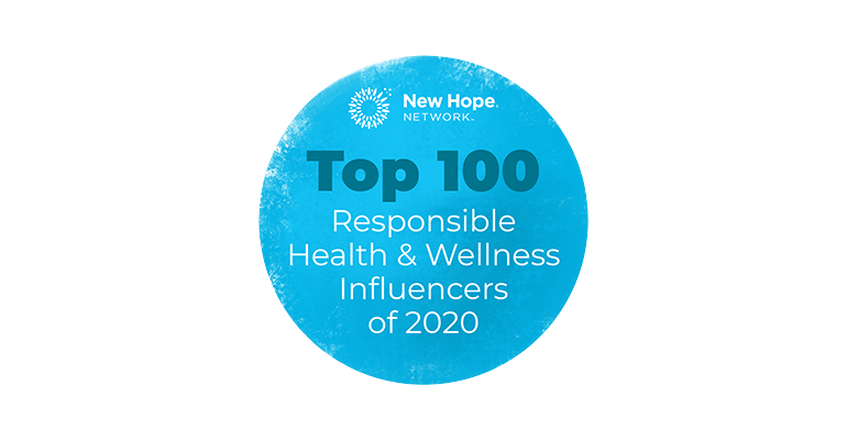 top-100-influencers-2020.png
