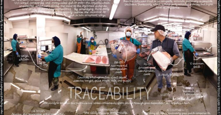 traceability-small