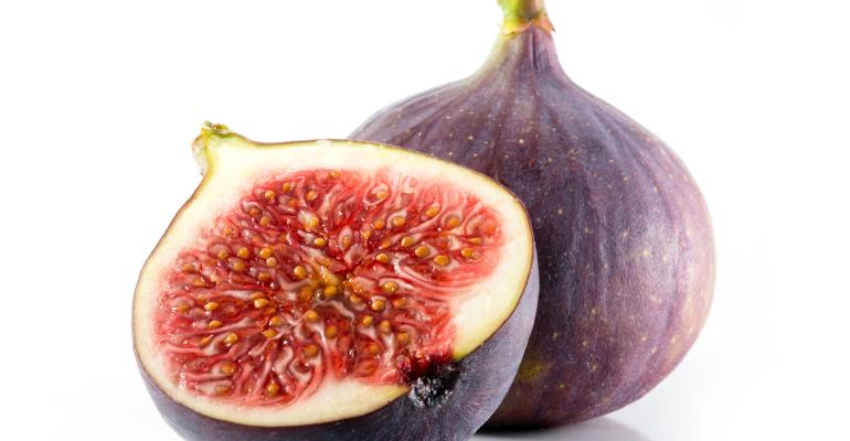 figs food trend