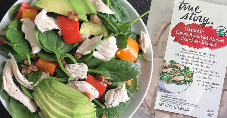 true-story-chicken-salad-promo.jpg