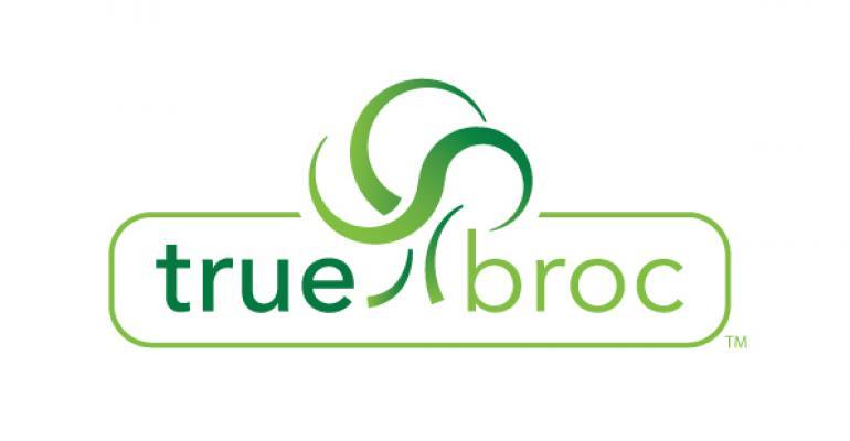 Brassica rebrands SGS glucoraphanin to truebroc