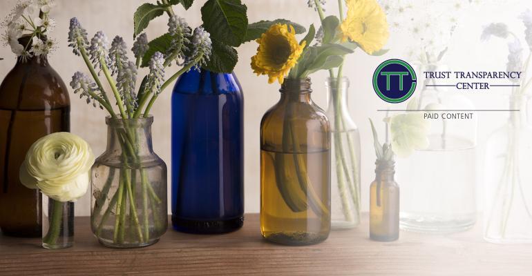 trust-transparency-itb-promo