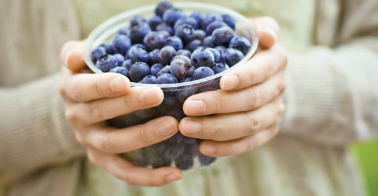 9 tips to eat less sugar