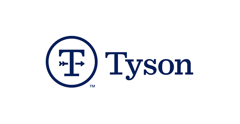 tyson-foods-logo.png