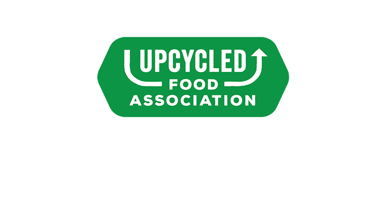 upcycled-food-association.png