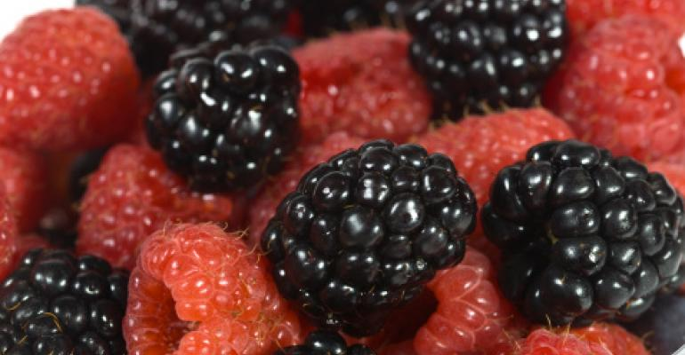 Antioxidant values in food misleading: Study