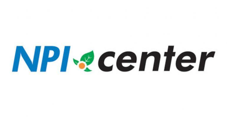 Cyanotech to launch Hawaiian Spirulina Pacifica® label redesign using FiberStone® materials