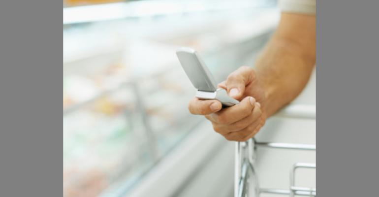 17+ apps revolutionizing store aisles